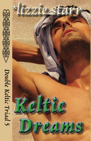 Keltic_Dreams_Cover_for_Kindle.jpg