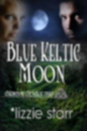 BlueKelticMoon_B_Front.jpg