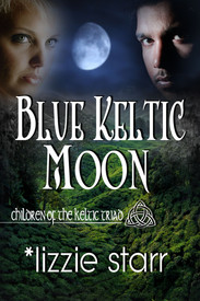 BlueKelticMoon_B_Front.jpg