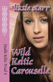 Wild_Keltic_Carousel_Cover_for_Kindle.jp