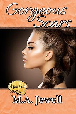 Gorgeous-Scars-10-22.jpg