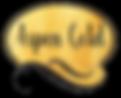 logo%20color%202_edited_edited.png