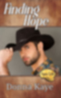 Finding-Hope-final-cover-thumbnail.jpg