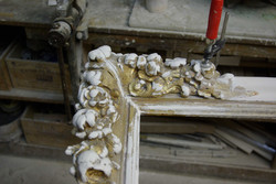 luneville-2006-atelier-schaefer-dorure-restauration-1