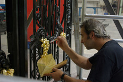 reims-2008-atelier-schaefer-dorure-restauration-2