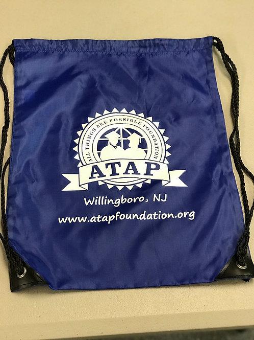 ATAP Drawstring Bag