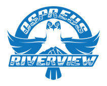 Riverview-Logo-No-Slogan-1color.png