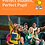 Thumbnail: Materiał szkoleniowy - Perfect student, perfect pupil (pdf)