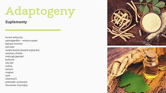 adaptogeny.png