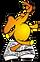 słoń logo_edited.png