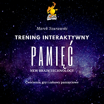 Okładka_CD_Pamięć_trening_interaktywn