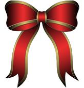 red-bow-665067_1920.png