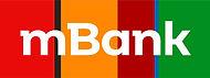 mbank-podstawowy-logotyp-efd357dcf337c81