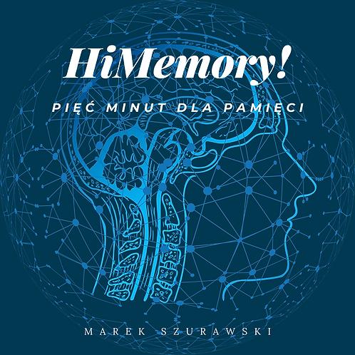 Hi Memory! Ucz się i baw.