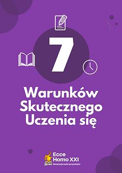 7 warunków skutecznego uczenia się (1).png
