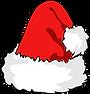 santa-hat-1087709.png