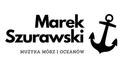 Marek Szurawski.png