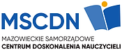 nowe_logo_mscdn_kolor_pelna.png