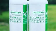 Оптимакс