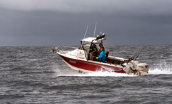 053_Vikings_Fishing_Club_Eden_16-17_Mar_