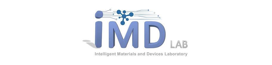 Logo-MHa2_edited.jpg