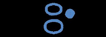 Logo-cre8ing-2020.png