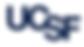 UCSF screenshot logo.png