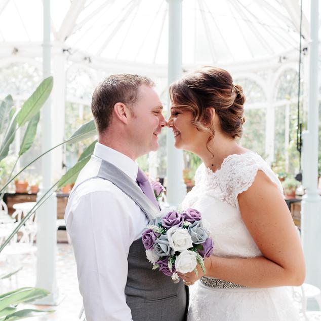 Grant wedding-107.jpg
