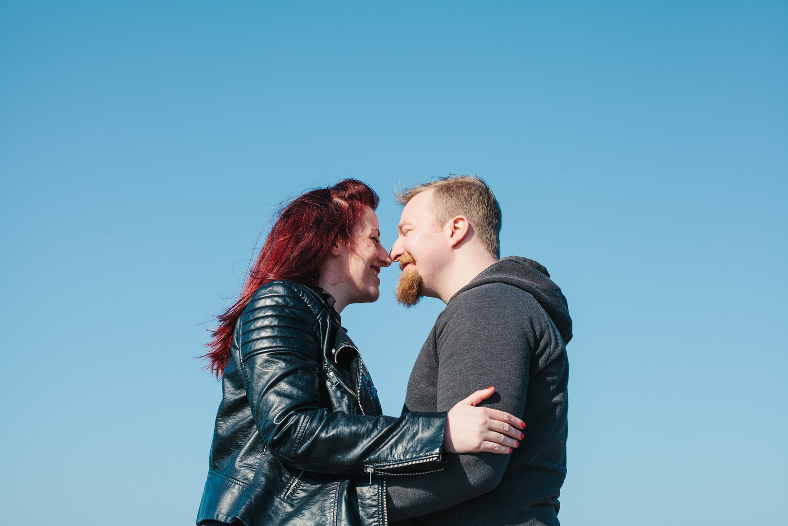 Heather and Gareth-4.jpg