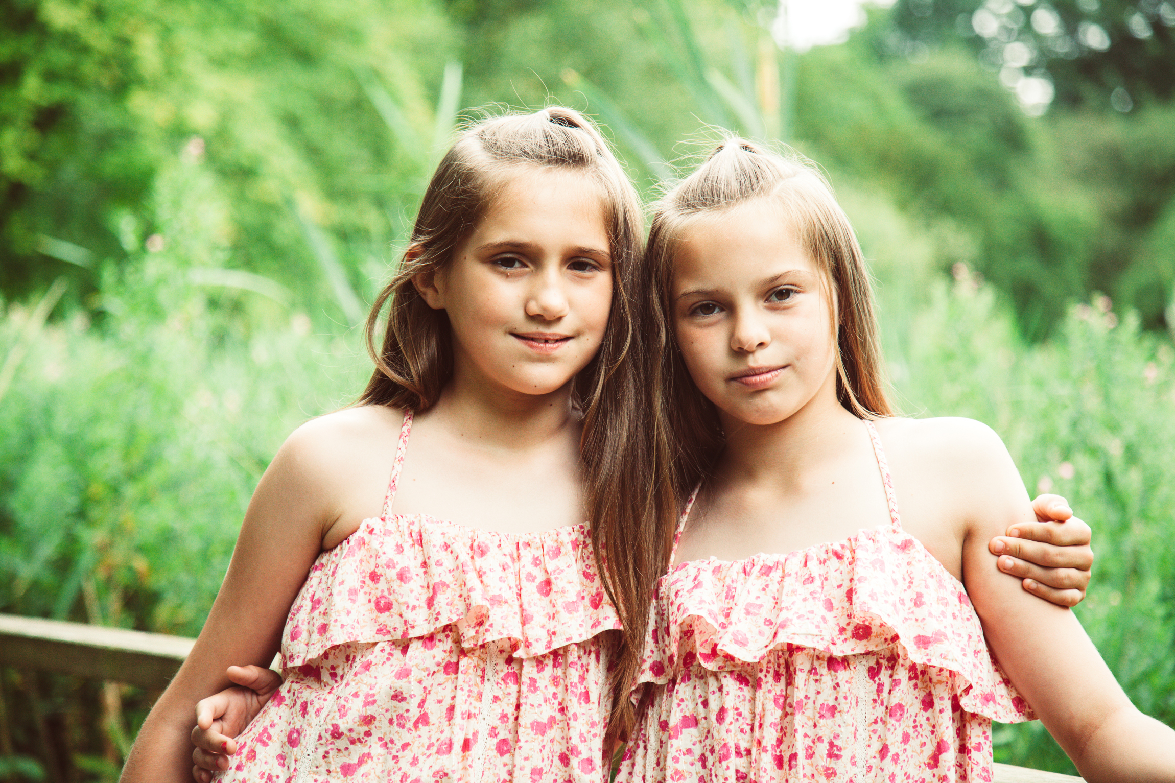 Grace and Eve-17