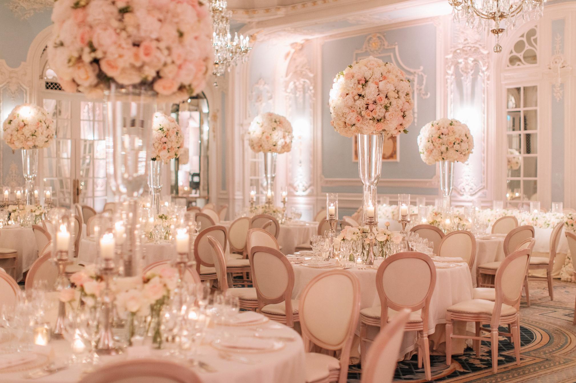 BR-Wedding ballroom2