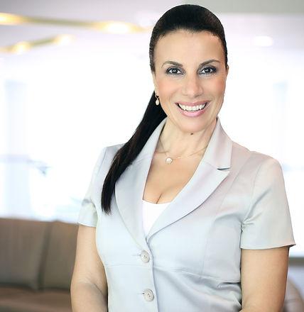 Assunta Barone, Susan Barone Ciafarani