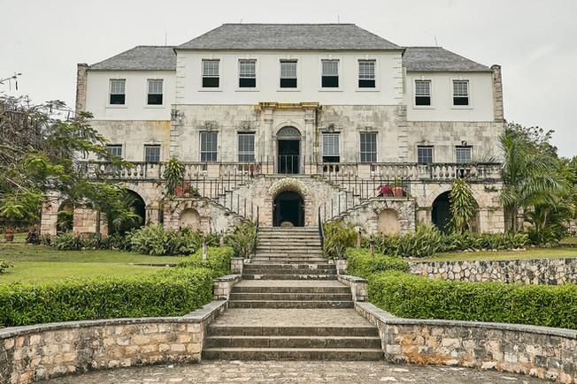 Great-House-Rose-Hall-Edited-001b.jpg