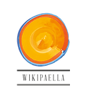 logo-wikipaella.png