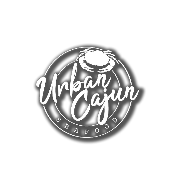 Urban-Cajun-Seafood-dark-background-One-