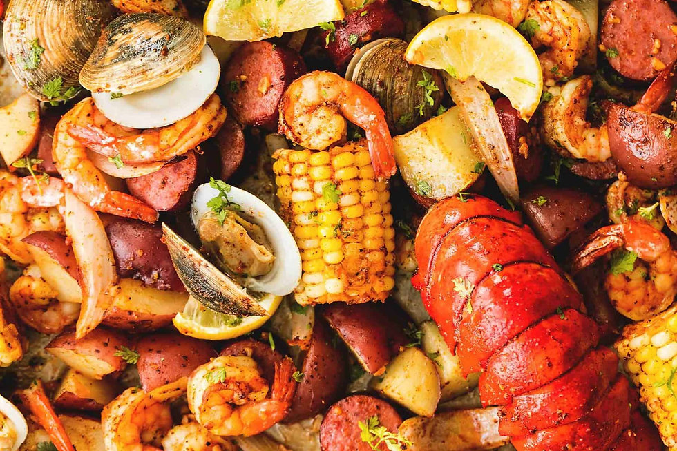 sheet-pan-clambake-103_edited.jpg