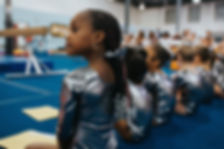 gymnastic_portrait-46small.jpg