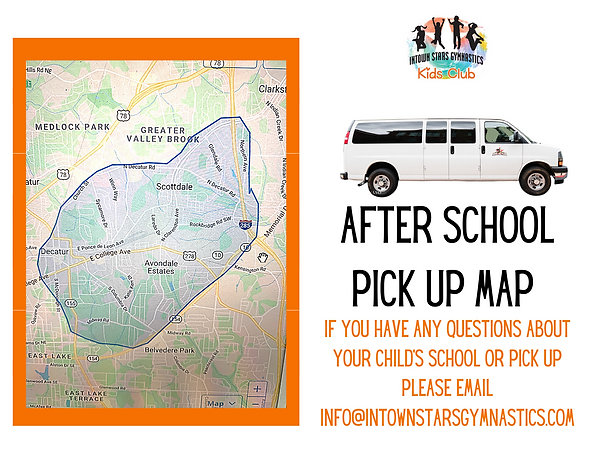 After school Pick up Map.png