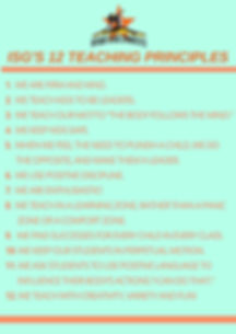 12 teaching principles.jpg