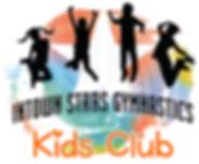 ISG_kidsclub_color_web_large.jpg