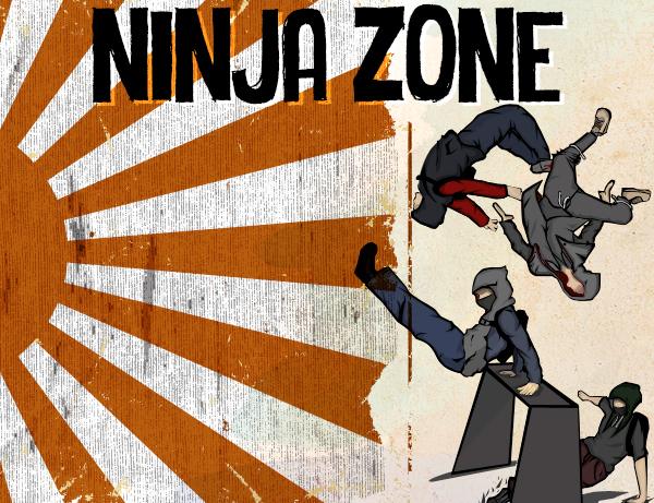 NINJAZONE_V2