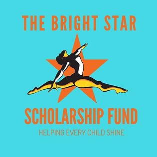 Bright star Logo.jpg