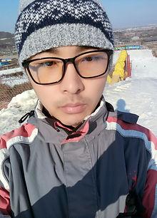 zhixiong Ma.jpg