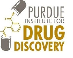 Drug Discovery logo.jpg