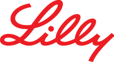 Eli_Lilly_and_Company.svg (1)3.png