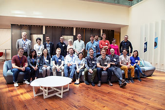 2019-Neuropixels-Workshop.jpg