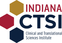 ctsi-logo-short-1-1024x708.png