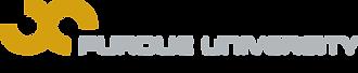 PCCR DAB Logo.fw.png