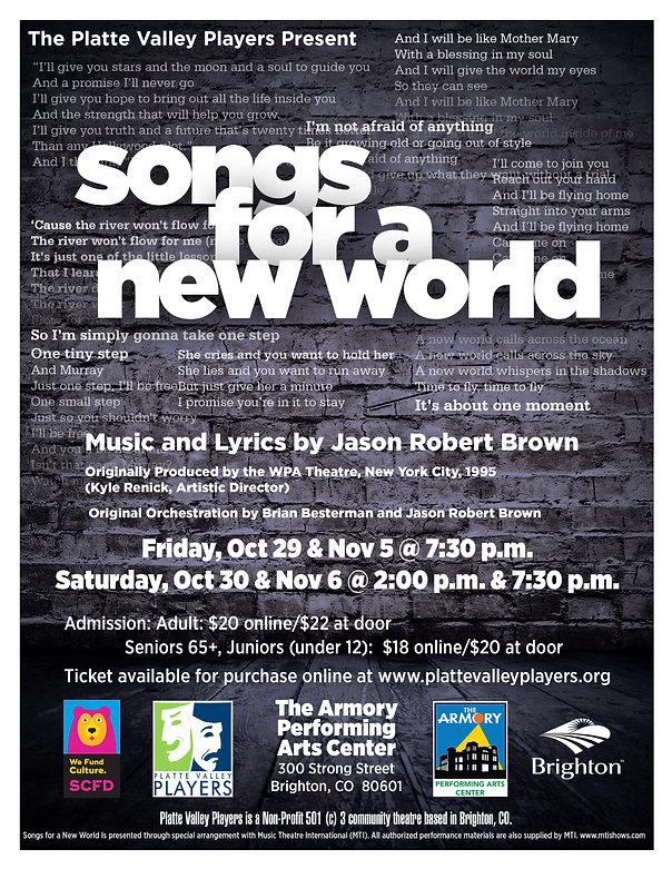songs_for_a_new_world.jpg