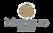 Modelio_logo.png